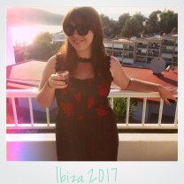 ibiza photo - edit