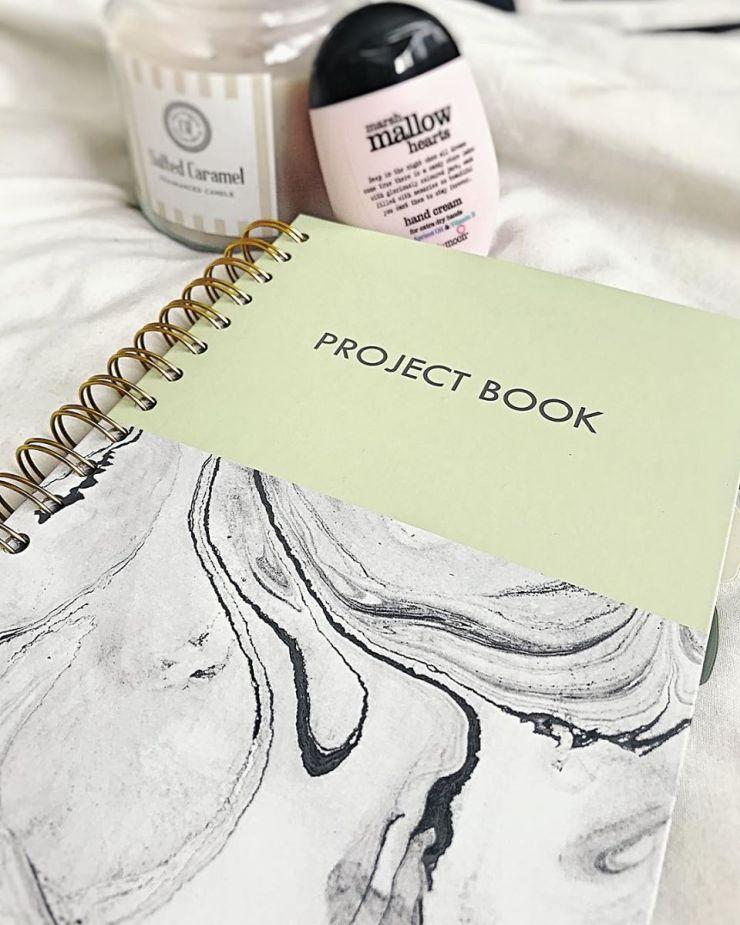 project book.jpg
