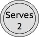 Serves 2